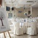 sala na wesele toruń